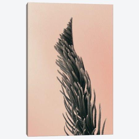 Upwards I Canvas Print #FBK464} by Design Fabrikken Canvas Art