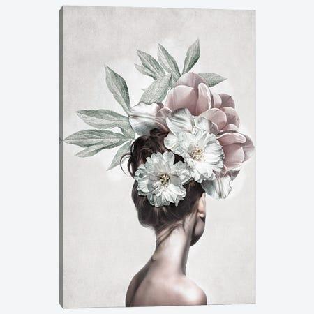 View Back Canvas Print #FBK466} by Design Fabrikken Canvas Artwork