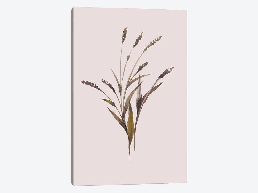 Wheat by Design Fabrikken 1-piece Canvas Wall Art