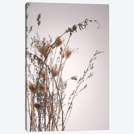 Everlasting 3-Piece Canvas #FBK49} by Design Fabrikken Canvas Art Print