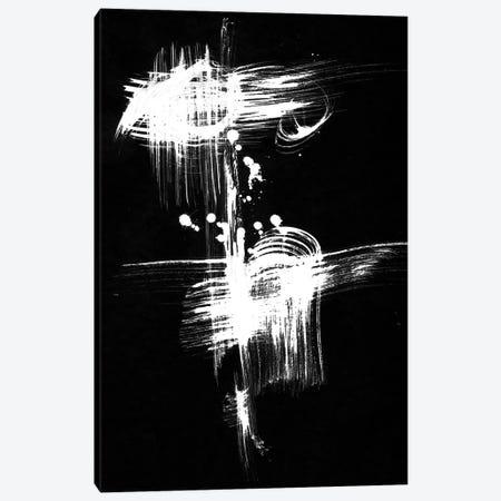 Monodia V Canvas Print #FDA27} by Francesco D'Adamo Canvas Artwork