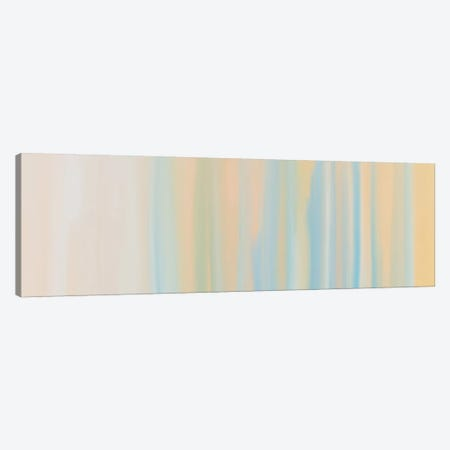Moon Phase Canvas Print #FFC15} by 5by5collective Canvas Artwork