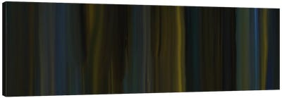Nightly Passage Canvas Art Print