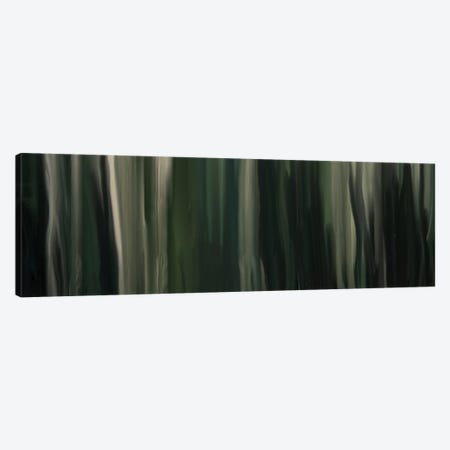 Sentimental Pine Canvas Print #FFC21} by 5by5collective Canvas Wall Art