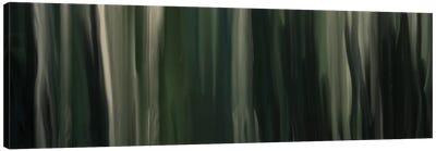 Sentimental Pine Canvas Art Print