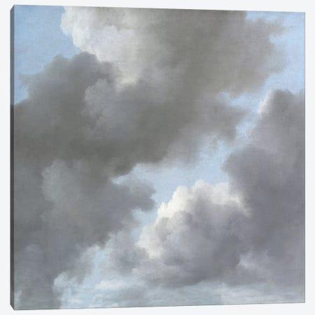 Cloud Study II Canvas Print #FIA2} by Sophia Mann Canvas Print