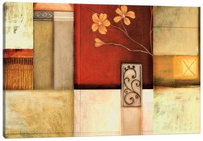 Solace II Canvas Art Print