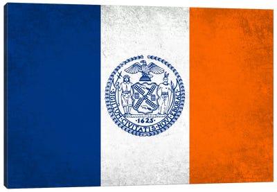 New York City, New...
