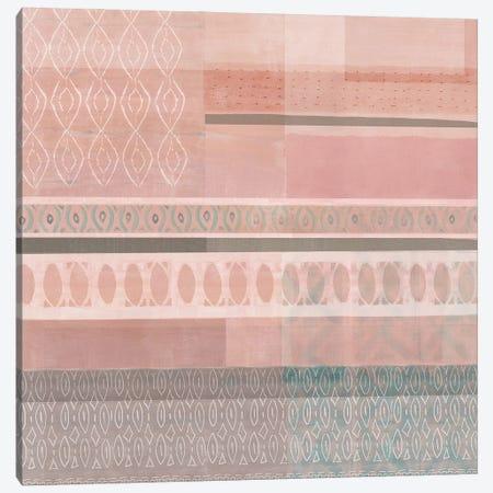 Moroccan Spice III Canvas Print #FLK10} by Flora Kouta Canvas Print