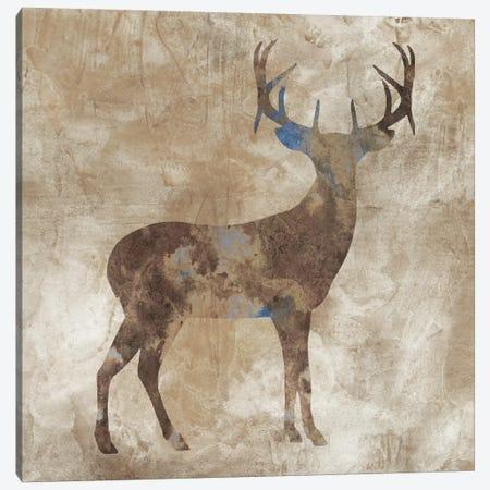 Oh Dear I Canvas Print #FON2} by Stephane Fontaine Canvas Wall Art