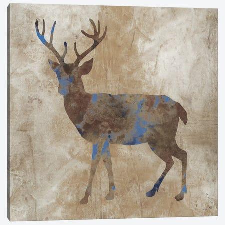 Oh Dear II 3-Piece Canvas #FON3} by Stephane Fontaine Canvas Artwork