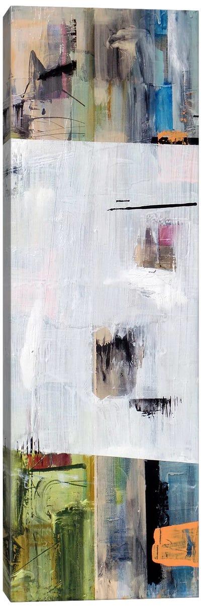 Gloss Canvas Art Print