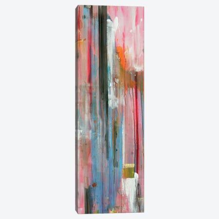 Calle 5 3-Piece Canvas #FOR26} by Jason Forcier Canvas Art