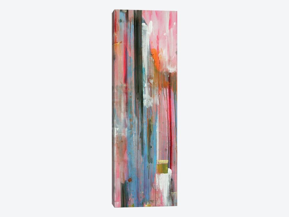 Calle 5 by Jason Forcier 1-piece Canvas Art Print
