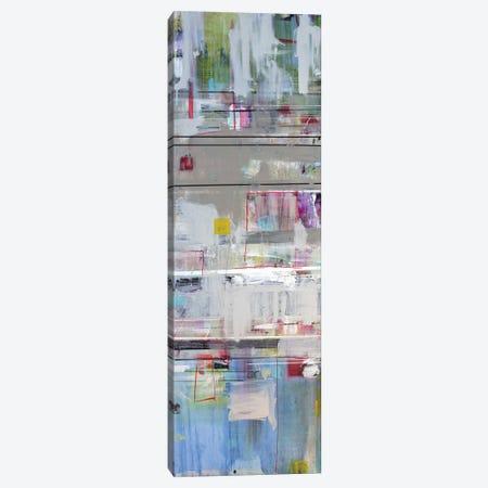 Joyride 3-Piece Canvas #FOR31} by Jason Forcier Canvas Art