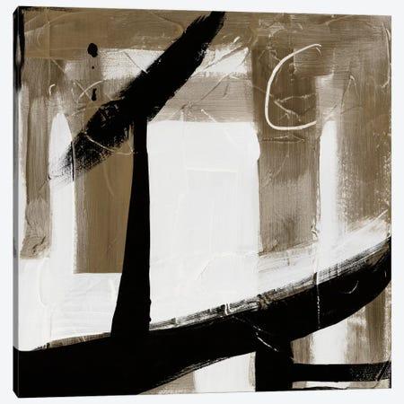 Affirmation Canvas Print #FOU6} by Joyce Fournier Canvas Art Print