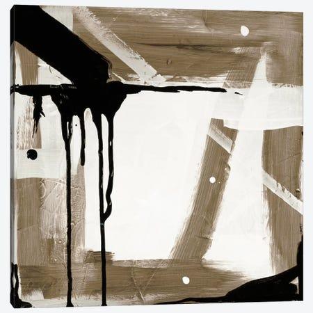 Compromise Canvas Print #FOU8} by Joyce Fournier Canvas Artwork