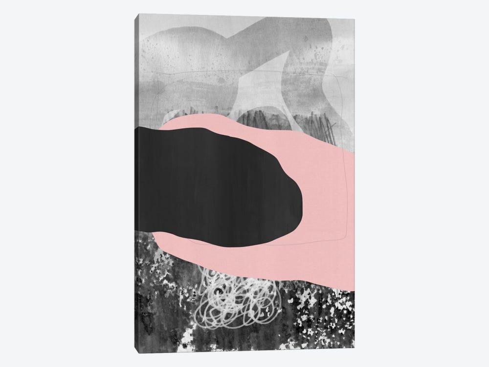 Drink A Toast by Fede Saenz 1-piece Art Print