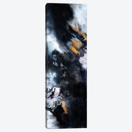 Jazznight Memories I Canvas Print #FWA50} by Françoise Wattré Canvas Art Print