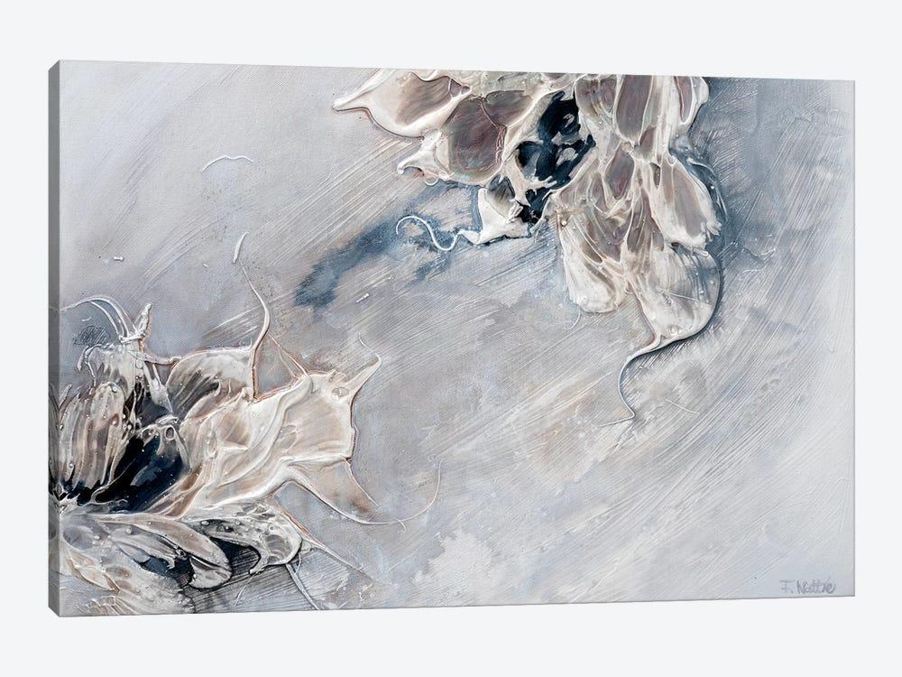 Truth by Françoise Wattré 1-piece Art Print