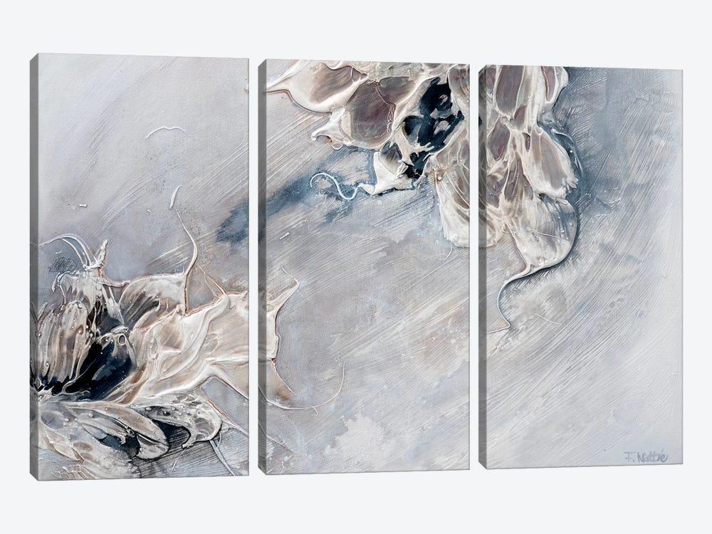Truth by Françoise Wattré 3-piece Art Print