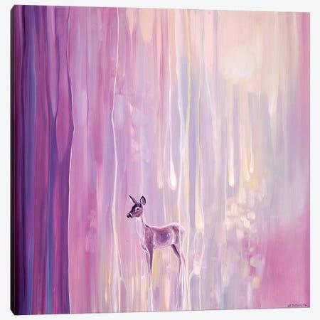 Beautiful 3-Piece Canvas #GBU57} by Gill Bustamante Canvas Print