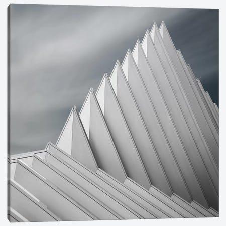 Agtam Canvas Print #GCL1} by Gilbert Claes Canvas Print
