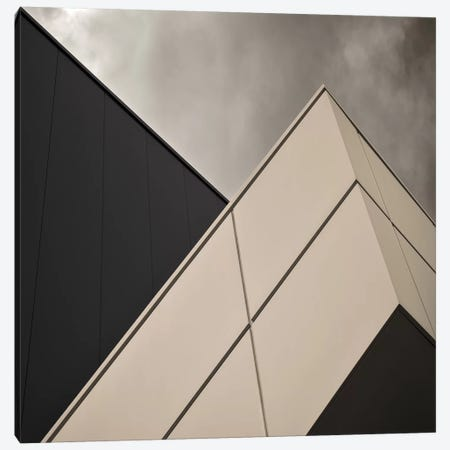 Tangential Canvas Print #GCL7} by Gilbert Claes Canvas Wall Art