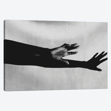 Kakanyetso (2016) I Canvas Print #GCR49} by Giancarlo LaGuerta Art Print