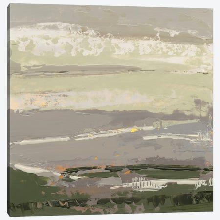 Soft Day II Canvas Print #GDO6} by Grainne Dowling Canvas Wall Art