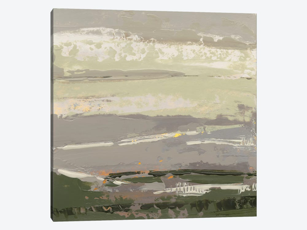 Soft Day II by Grainne Dowling 1-piece Art Print