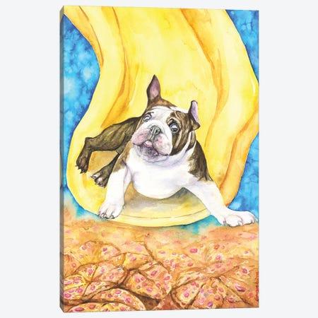 Dreams Canvas Print #GDY154} by George Dyachenko Canvas Art Print