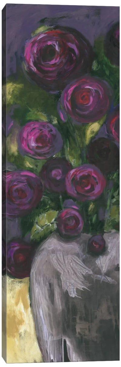 Moonlight II Canvas Art Print
