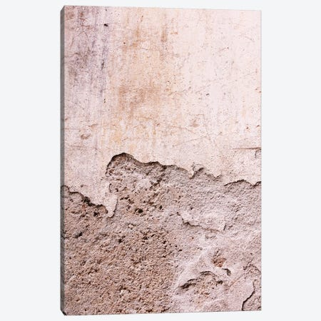 Old Wall Canvas Print #GEL223} by Monika Strigel Art Print
