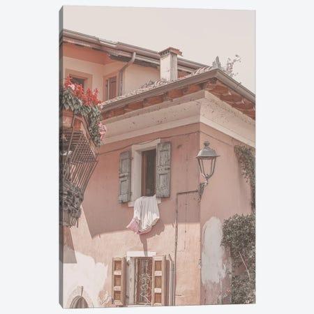 Bella Italia I Canvas Print #GEL92} by Monika Strigel Canvas Art
