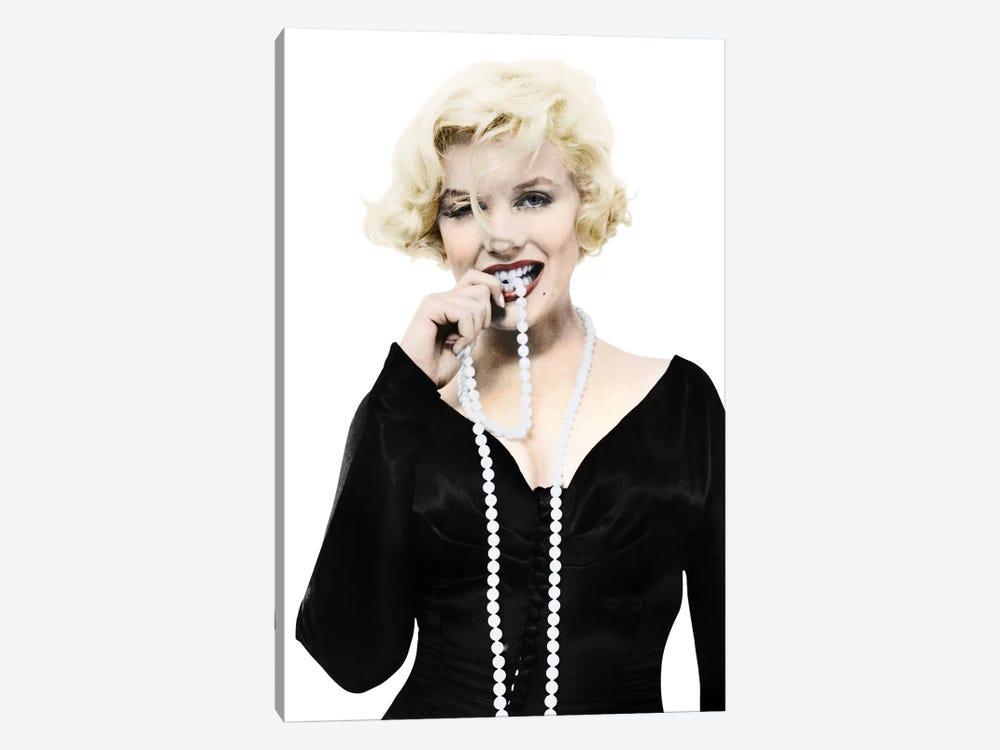 Marilyn Monroe (1926-1962) by Granger 1-piece Canvas Art