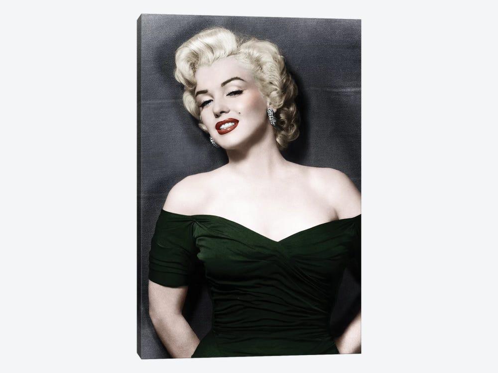 Marilyn Monroe (1926-1962) by Granger 1-piece Art Print