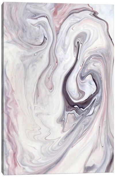 Falesia I Canvas Art Print