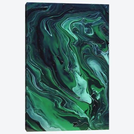Nebula Canvas Print #GES92} by Galaxy Eyes Canvas Print