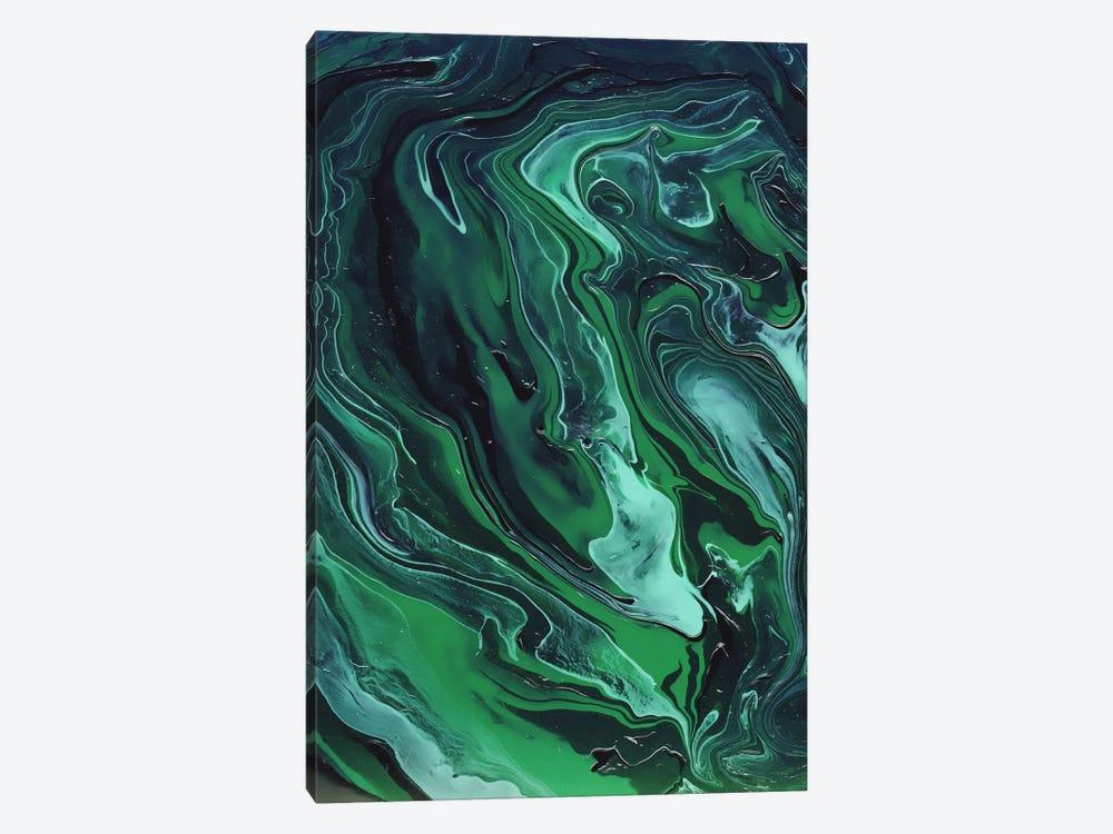 Nebula by Galaxy Eyes 1-piece Canvas Print