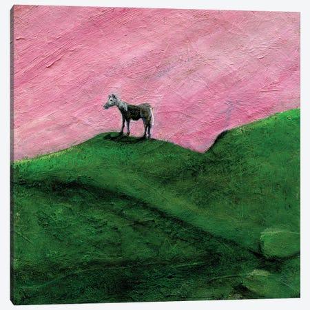 End Of The Day, 2004 Canvas Print #GGI2} by Gigi Sudbury Canvas Art