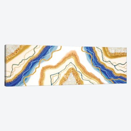 Tridente De Poseidón Canvas Print #GGS45} by Goga Studio Canvas Art