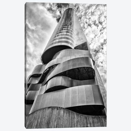 Streetphotography10 Canvas Print #GLM376} by Glauco Meneghelli Canvas Art
