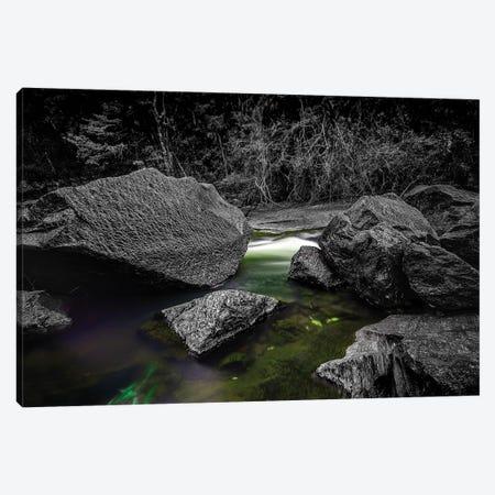 Landscape15 Canvas Print #GLM443} by Glauco Meneghelli Canvas Art Print