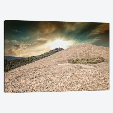 Landscape22 Canvas Print #GLM451} by Glauco Meneghelli Canvas Artwork