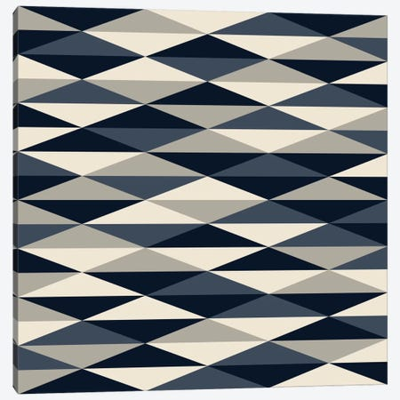 Mono I Canvas Print #GMA2} by Greg Mably Canvas Art