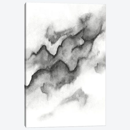 Abstract XI Canvas Print #GNZ11} by Marco Gonzalez Canvas Print