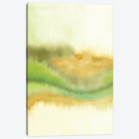 Abstract VI Canvas Print #GNZ6} by Marco Gonzalez Canvas Artwork