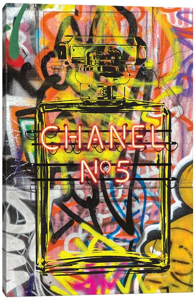 ad894ce0a9dc Street Art Canvas Art Prints | iCanvas