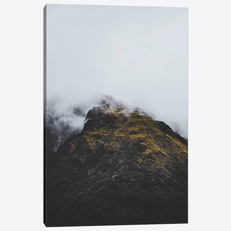 New Zealand I Canvas Print #GRM114} by Luke Anthony Gram Art Print